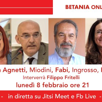Betania _Pagliari_Case-della-Salute