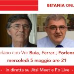 Betania_Pagliari_5-5-21_prov.