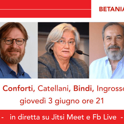 Betania Pagliari Welfare 03:06:21
