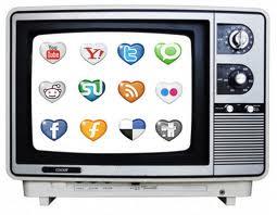 social tv3