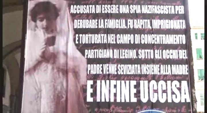 poster_Giuseppina-1