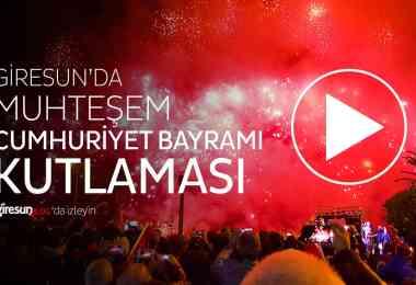 giresun-cumhuriyet-bayrami-2015