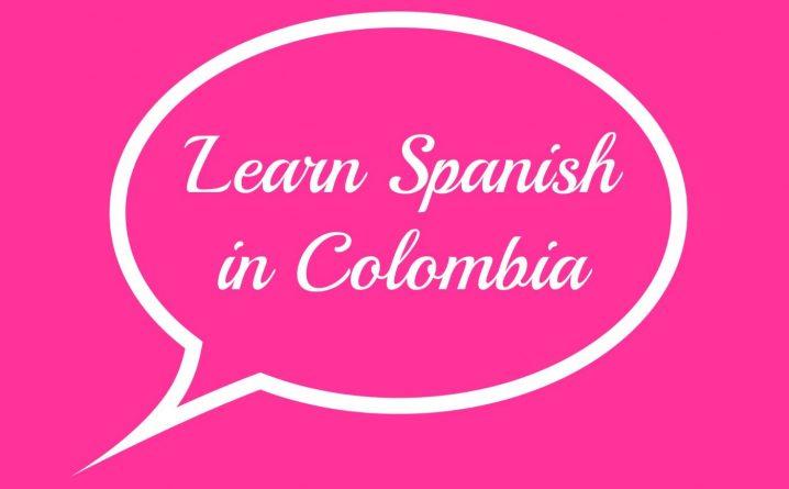Solo Travel in Colombia -   wwwgirlabouttheglobe/