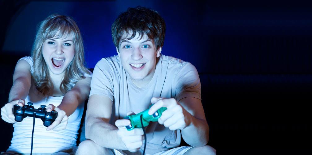 Gamer Girl Wallpaper Anime Free Gamer Dating The Free Dating Site For Gamers