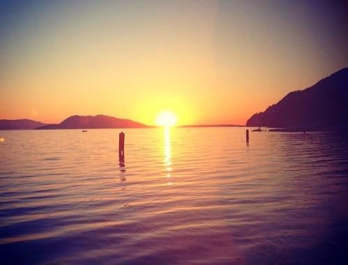 sunset-amtrak