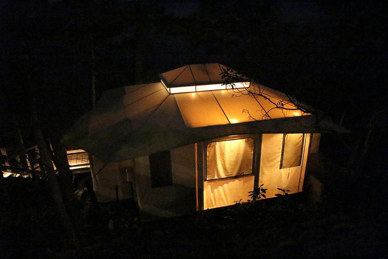 tent57
