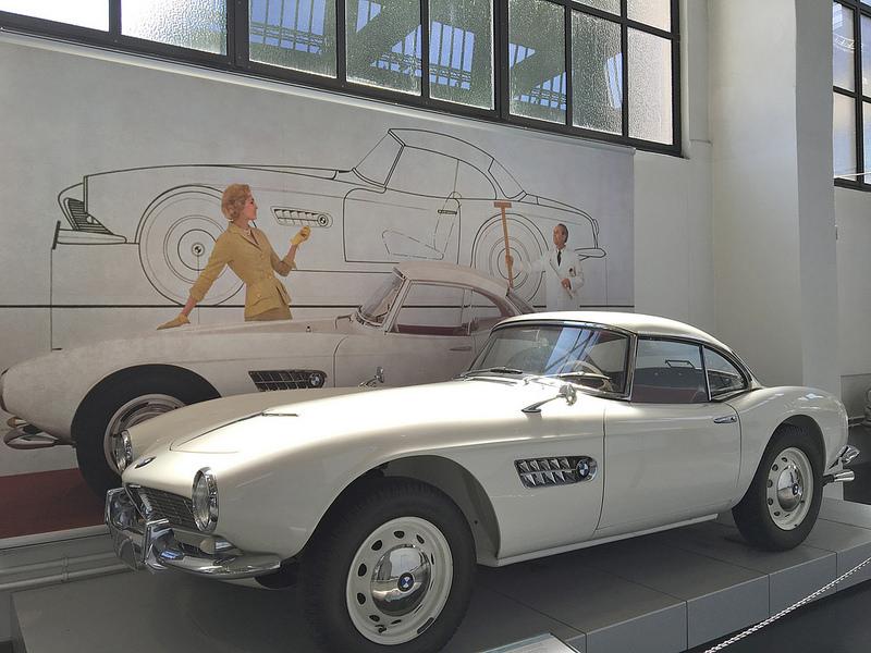 deutsche museum verkehrszentrum