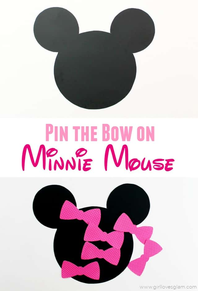 Mickey Mouse Printable Stickers Cartlesslbromickey mouse clubhouse