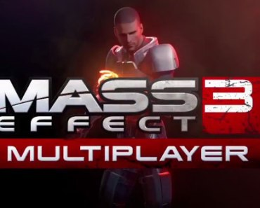 mass-effect-3-multiplayer