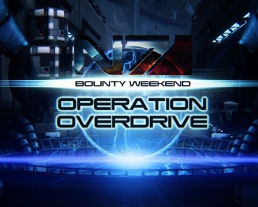 Operation-Overdrive-1024x602