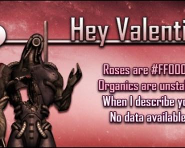 Geth-valentine
