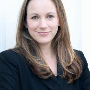 Axelle Lemaire,  secrétaire d'Etat auprès du Ministre de l'économie, de l'industrie  et du numérique, chargée du numérique.     Follow @axellelemaire