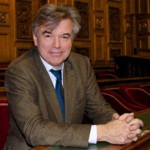 Alain Houpert