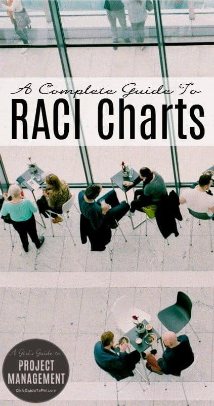 A Complete Guide to RACI/RASCI Charts \u2022 Girl\u0027s Guide to Project