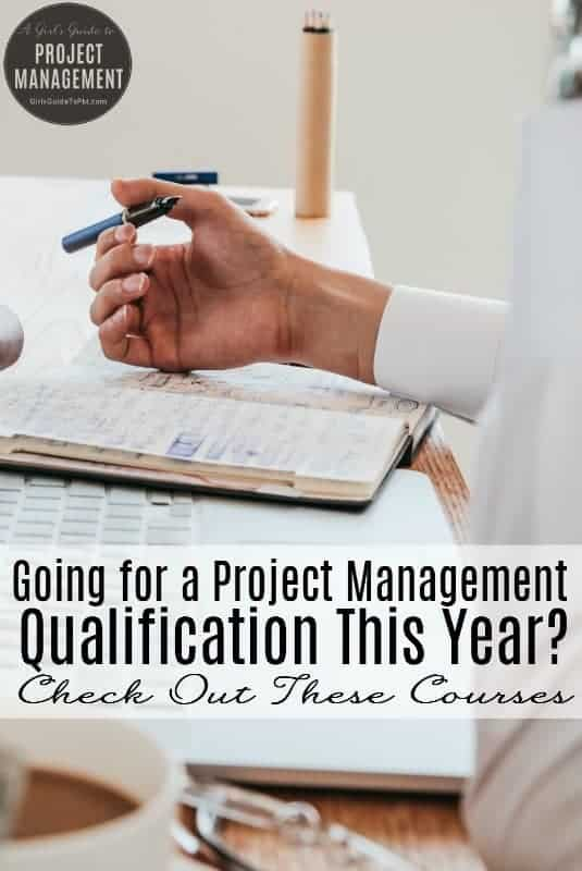 Project Management Training To Help You Achieve Certification This   Good  Job Qualifications  Good Job Qualifications
