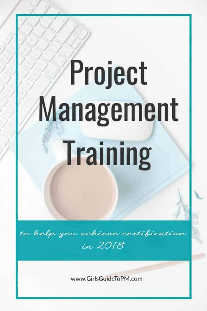 Project Management Training to Help You Achieve Certification This - project design template