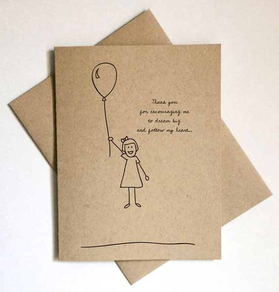 father s day cards from daughter - Trisamoorddiner