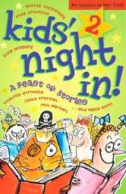 Kids' Night In 2