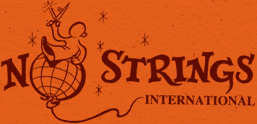 No Strings International