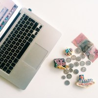 13 Ways I've Made Money From Travel Blogging (And How Much I Was Paid!)