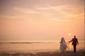 Our Khao Lak Wedding by Darin Images
