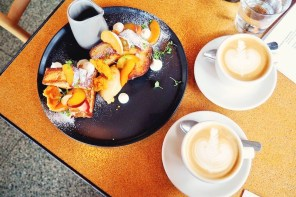Canberra For Foodies: 8 Dining Experiences You Must Not Miss
