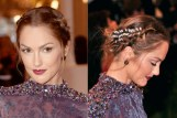 8 Ways to Bust Out of Your Summer Hair Rut Summer Hairstyles minka kelly miley cyrus kourtney kardashian Jessica Alba Isla Fisher Celebrity Hairstyles