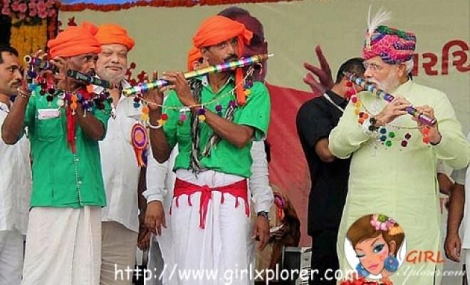M_Id_443901_Narendra_Modi