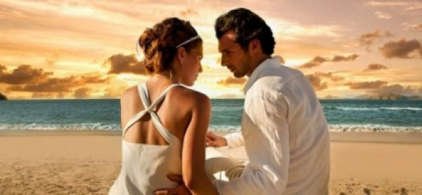 Effective Tips for Making Your Honeymoon Trip More Romantic