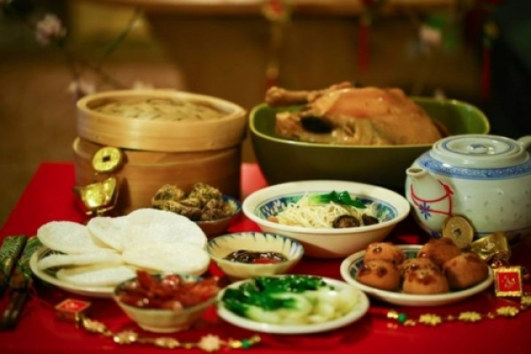 Savour authentic Chinese at these restaurants in Chennai