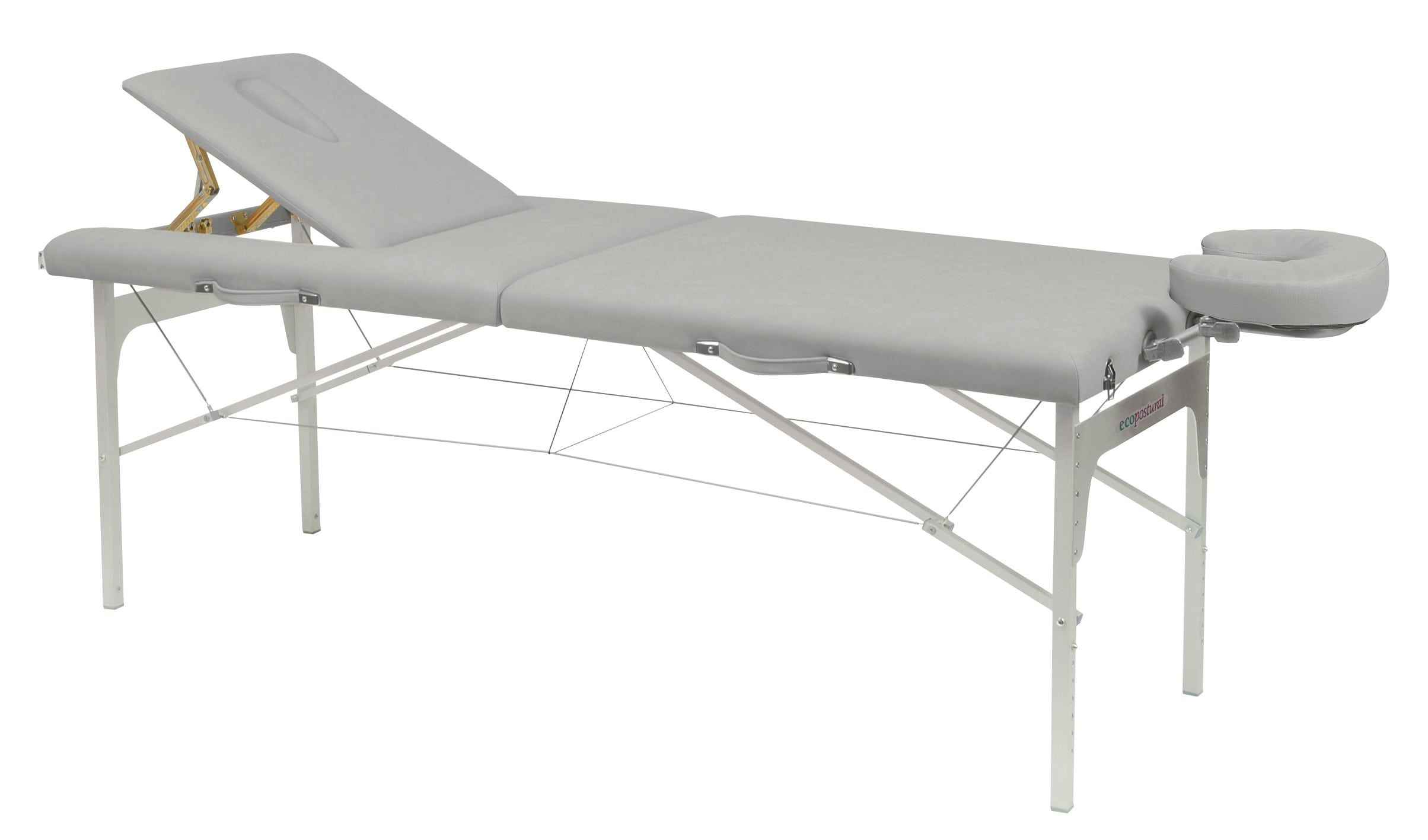 Table Esthtique Pliante Table Esthtique Pliante With