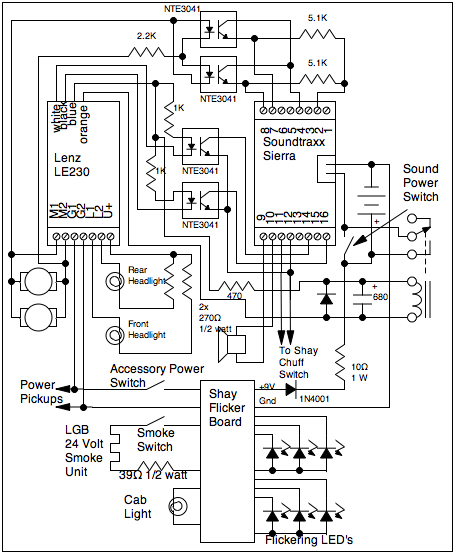 wiring diagram for hot tub installation