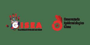 Gisea_OEG_Logo