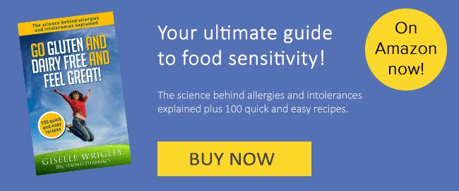 The-science-behind-allergies-and-intolerances-explained-plus-100-quick-and-easy-recipes