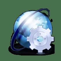 software-development-icon