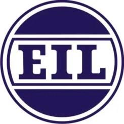 EngineersIndiaLimited
