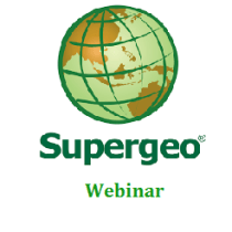 SuperGeo _webinar