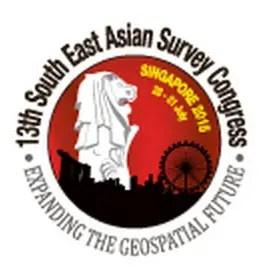 13th South East Asian Survey Congress