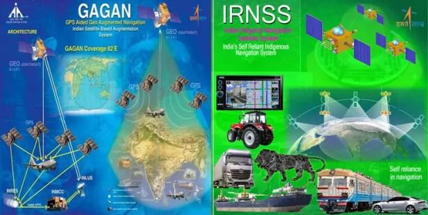 GNSS User Meet 2015