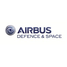 Credit:Airbus Defense and Space