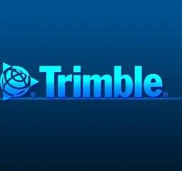 trimble and UNIGIS International
