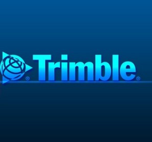 trimble and UNIGIS International