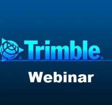 trimble webinar_2