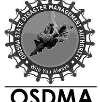 Odisha State Disaster Mitigation Authority