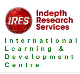 Indepth Research Services (IRES)