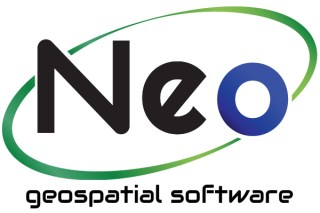 LISTECH Neo geospatial software