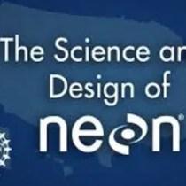 NSF NEON
