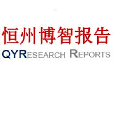 QYResearchReports