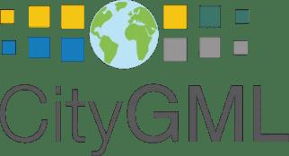 citygml_at_world