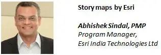 abhishek-sindal_-pmp_esri_india_2